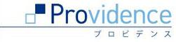 ホームページの製作・SEO・WEB集客まで横浜の株式会社プロビデンス